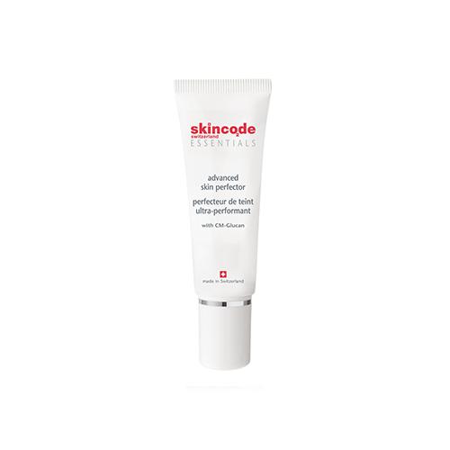 Advanced Skin Perfector