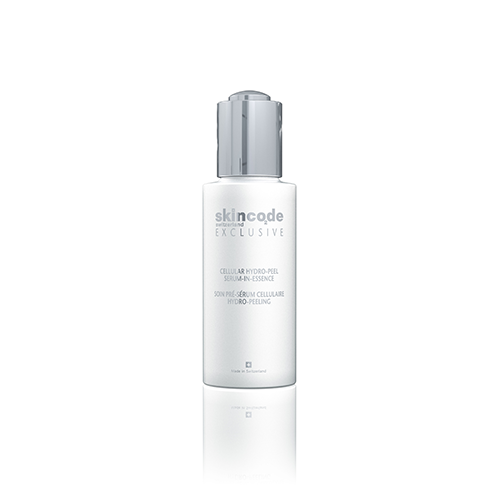 Cellular Hydro-Peel Serum-In Essence