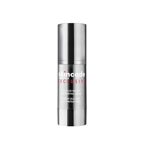Cellular Wrinkle Prohibiting Serum