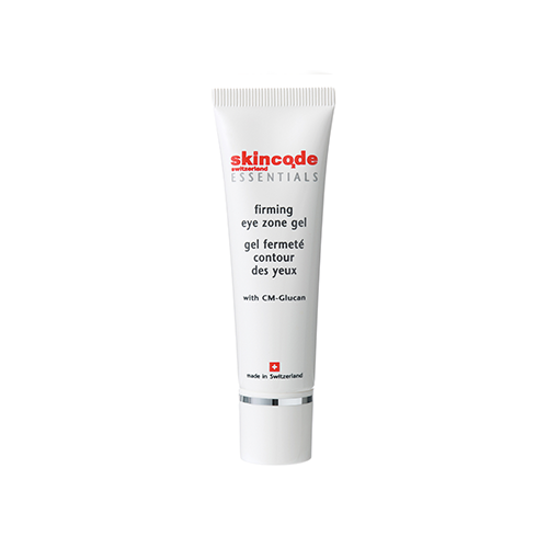 Firming Eye Zone Gel